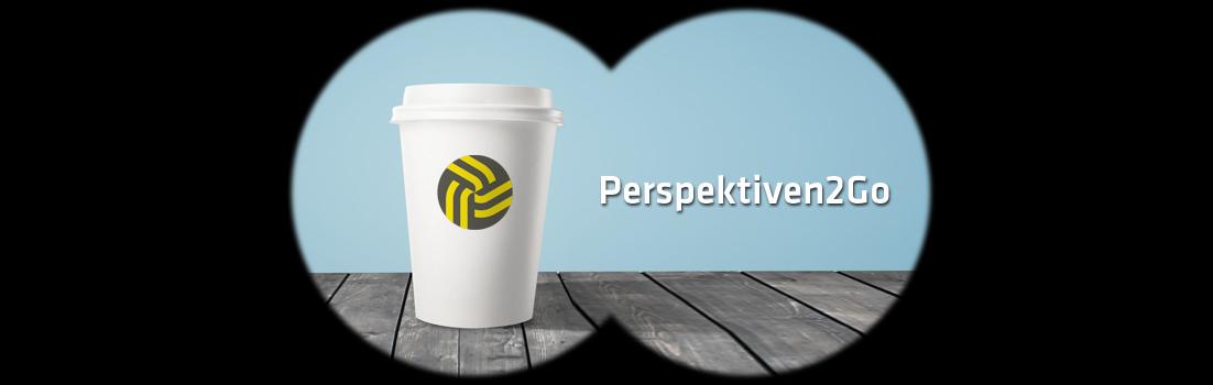 Perspektiven2Go|KW 28 »»» Im Fokus: Corporate Blogs