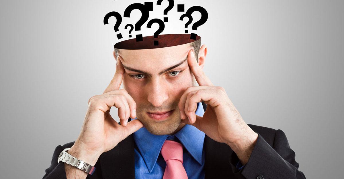 Bewerbungsschreiben: 15 Fragen, Die Sie Beantworten Sollten.