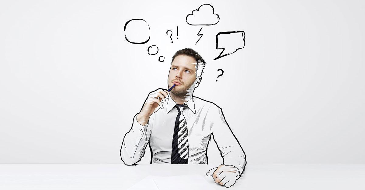 Bauch Oder Kopf? 7 Tipps, Wie Sie Gute Entscheidungen Treffen