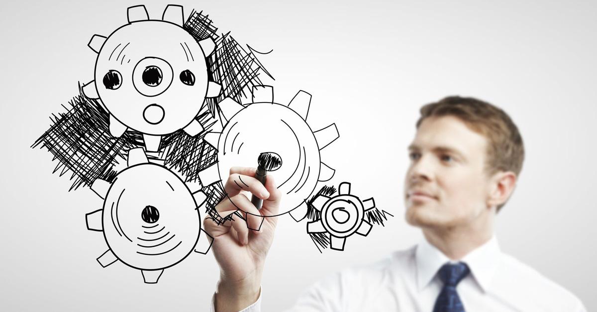 Karriereplanung: So Steuern Sie In Eine Gute Berufliche Zukunft