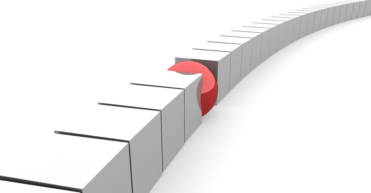 Die Lücke Im Lebenslauf: Fauxpas Oder Chance?