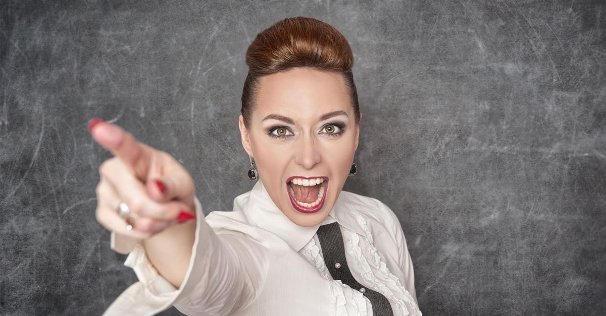 Schulfach Berufsorientierung: Warum Lehrer Keine Berufsberater Sind