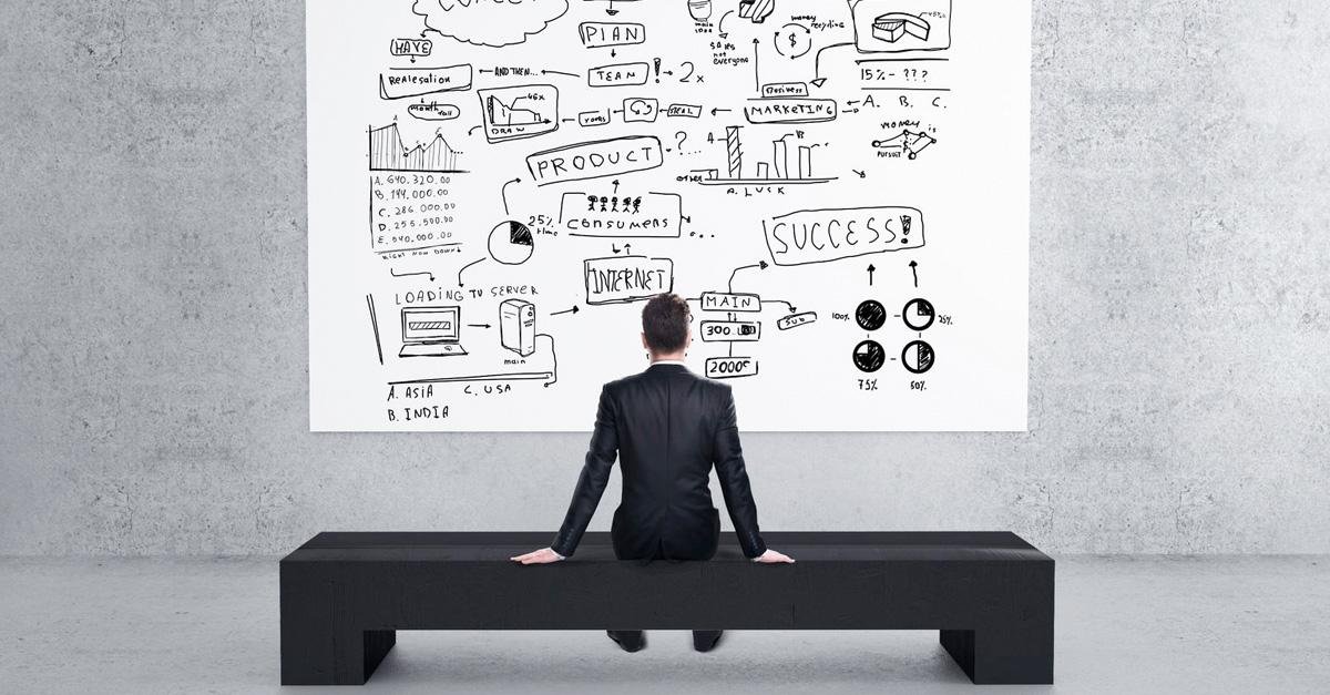 Vorgeführt! Wenn Manager Hilflos Auf Neue Führungskulturen Schielen