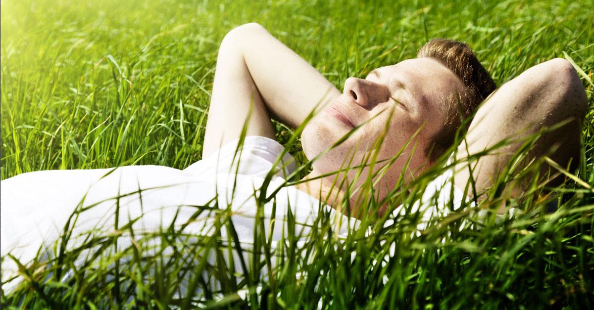 Quality Time: Warum Sie Sich Regelmäßig Zeit Für Sich Nehmen Sollten