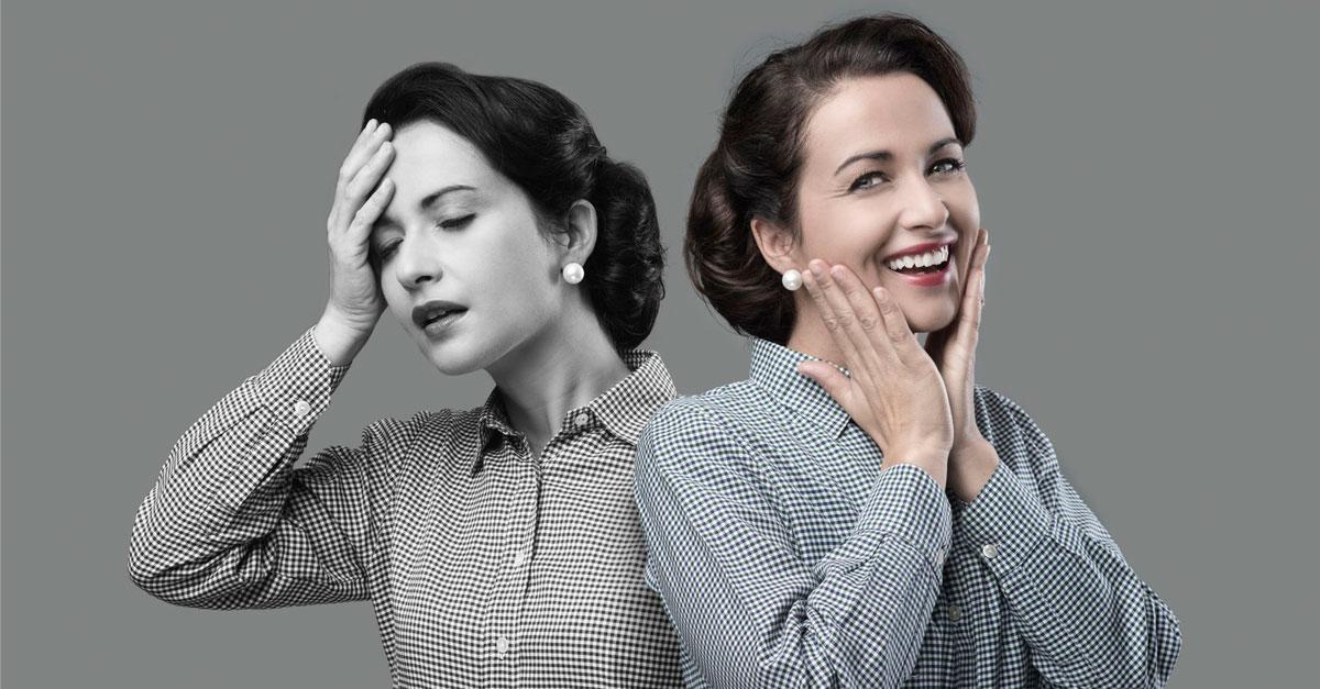 Schwächen Frage Im Bewerbungsgespräch: So Sollten Sie Reagieren