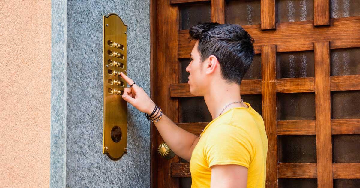 Initiativbewerbung: So Klopfen Sie Bei Ihrem Wunsch-Arbeitgeber Richtig An