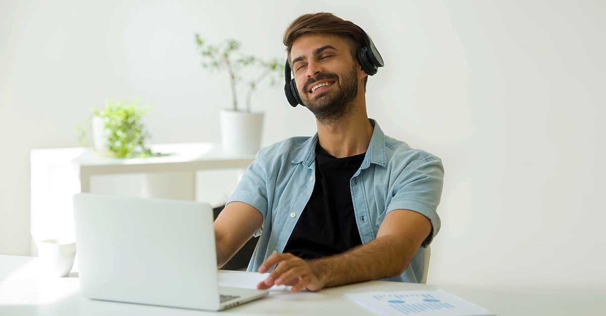 6 Gute Gründe, Die Zeit Als Bewerber Beim Jobwechsel Zu Genießen