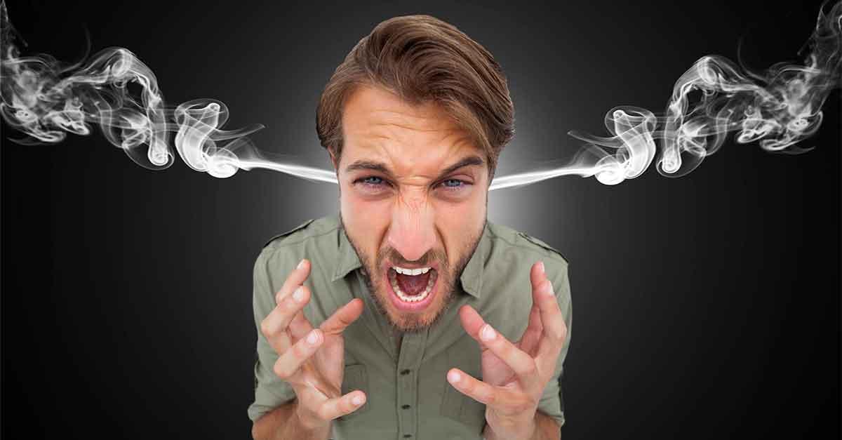 Bewerbungsprozess: 10 Dinge, Die Bewerber In Den Wahnsinn Treiben